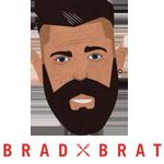 Brad Brat Kaufen