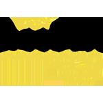 DHDL-Teilnehmer easy Bee Box pitcht in der Höhle der Löwen