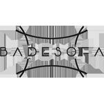 Badesofa